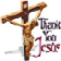 Jesus our Sacrifice