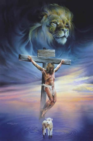 86535-jesus-christ-crucifixion-655