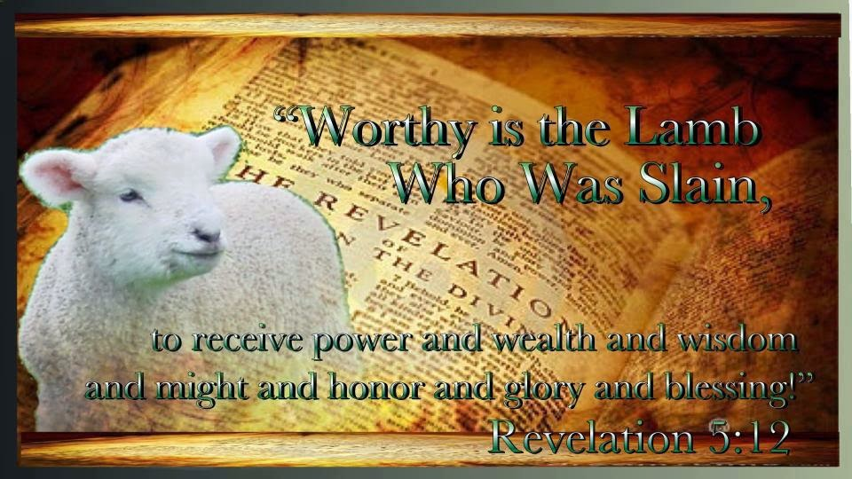 Image result for passover scriptures/first of months